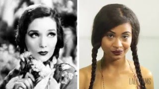 100 Years of Beauty: Dominican Republic Research Behind the Looks