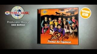 Marius Olandezu - Ai fost iubita mea (Official Track)