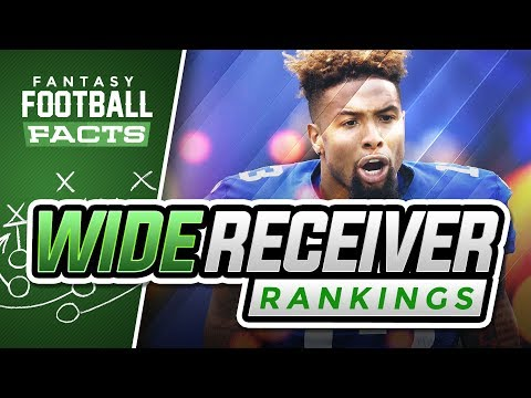top-60-fantasy-football-wide-receivers-for-2018-fantasy-facts-full-wr-breakdown