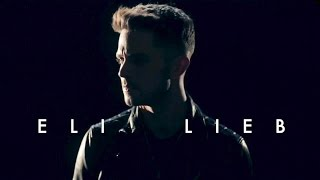 Watch Eli Lieb Undone video