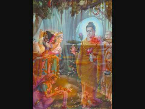 Paramitha Bala Pooritha Poojitha - W.D. Amaradewa & Nanda Malini