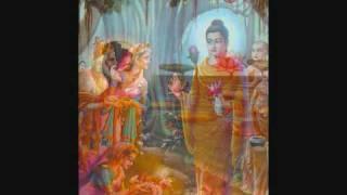 Paramitha Bala Pooritha Poojitha - W.D. Amaradewa & Nanda Malini Thumbnail