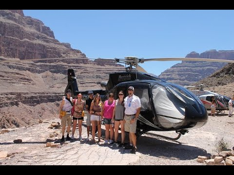 a60:las-vegas-helicoptor-ride-vlog-||-day-3