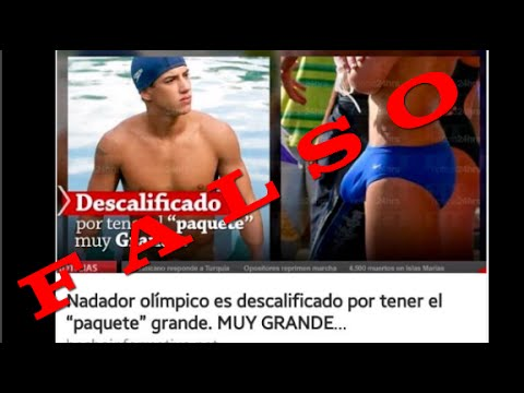 EL RETO - GOLES OLÍMPICOS from YouTube · Duration:  8 minutes 20 seconds