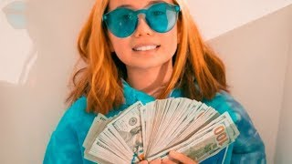LIL TAY WORST MOMENTS