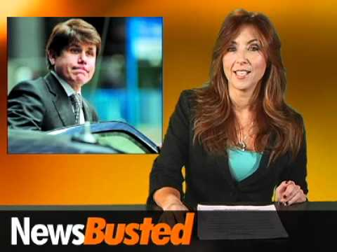 NewsBusted 3/20/12