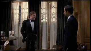 The Great Gatsby (1974) Part 4/14