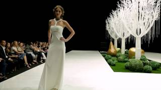 Papilio 2014 на Moscow Bridal Weekend