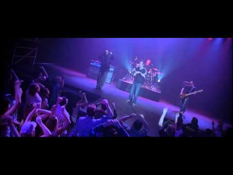 Raise Your Voice - Home/Are You Ready (Three Days Grace) 720p HD/CC in English
