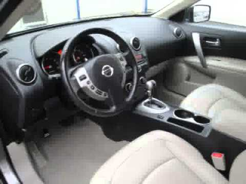 2010 nissan rogue for sale columbus ohio youtube. Cars Review. Best American Auto & Cars Review