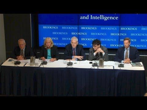 Meeting U.S. deterrence requirements