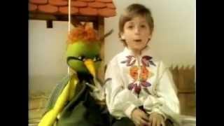 Pesme za decu:Kolibri šou 3