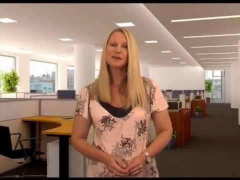 Implementation Specialist & Implementation Consultants Job Description