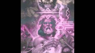 PinkLipBastuurd x DaffyBoi - Stick Me For My Paper (Prod. JairsDaShadow)