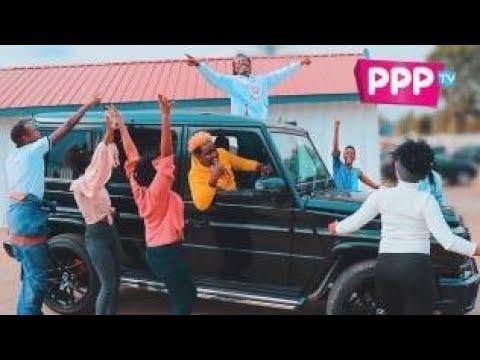 DESAGU - UBWEDEDE (Official Music Video)