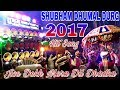 Jise Dekh Mera Dil Dhadka By Shubham Dhumal Party Durg 2017