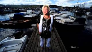 "Lillian Askeland -  ""Jimmy Brown"""