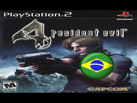 Residentevildownloads: download resident evil 4 ps2 via torrent.