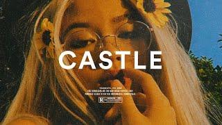 "GroovyRoom x Hoody Type Beat ""Castle"" R&B Hip-Hop Instrumental 2019"