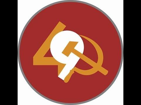 49th NPA anniversary