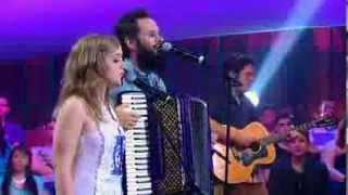 Baixar Marcelo Jeneci - Pra Sonhar (Som Brasil)