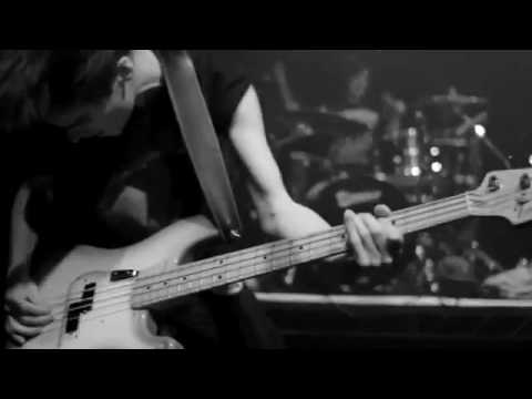 Hadouken! - For the masses - Rebirth [Music Video]