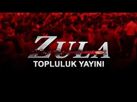 Hile konusunda Zula ekibi neler yapıyor? Geliştirme direktörümüz Yasin Demirden cevaplıyor!