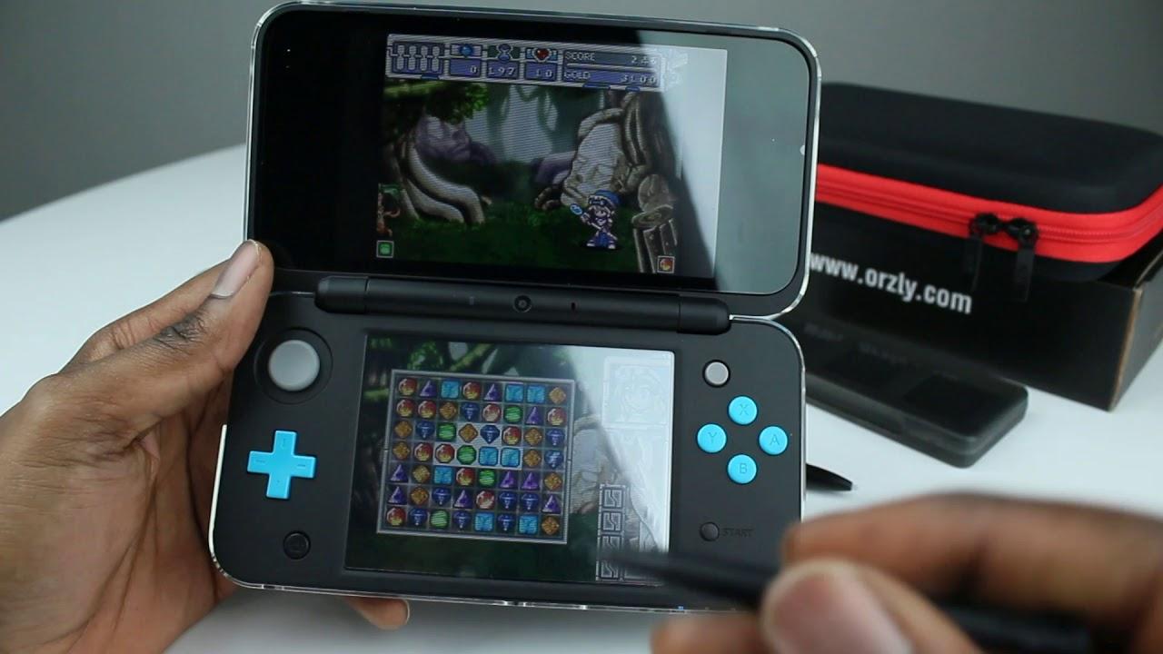 Shop Nintendo 3ds Cover on Wanelo