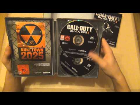 call-of-duty-black-ops-2-steelbook-edition-unboxing-[german]-[hd]