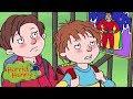 Horrid Henry - Henry and the Movie Star   Cartoons For Children   Horrid Henry Episodes   HFFE