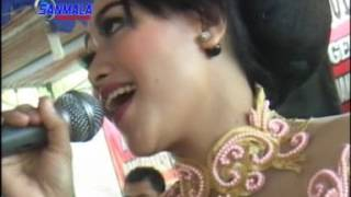 Tangise Sarangan iis - Campursari Dangdut Nada Adelia live Plupuh