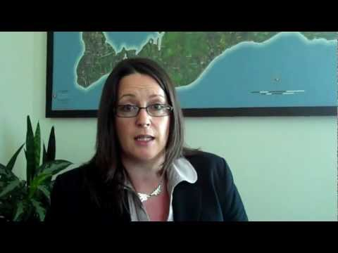 Dressing for Success - Video by Lindsey at SteppingStonesCayman
