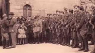 Campiglia estate 1943