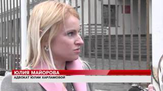 Жена Гарика Харламова отсудит половину имущества