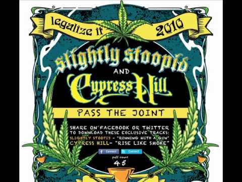 Collie Buddz feat Paul Wall, Cypress Hill, Shaggy, Aztek & Ray Cash  Come Around Remix