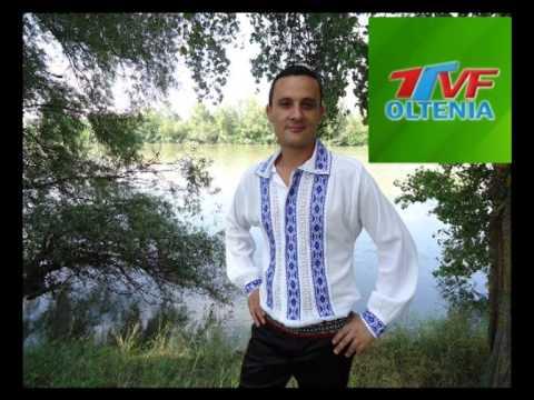 Edu Nicolae Culi - Azi las in urma ce am iubit - LIVE 2014