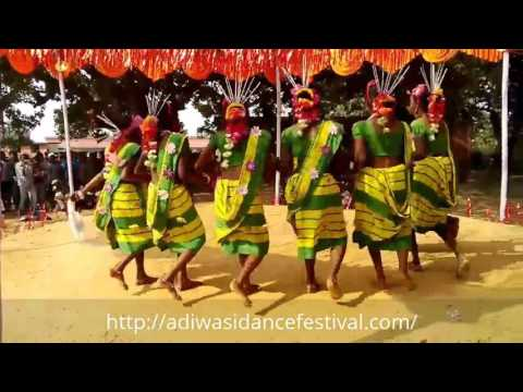 New college girls santali dance | download songs free | online colleges | dance