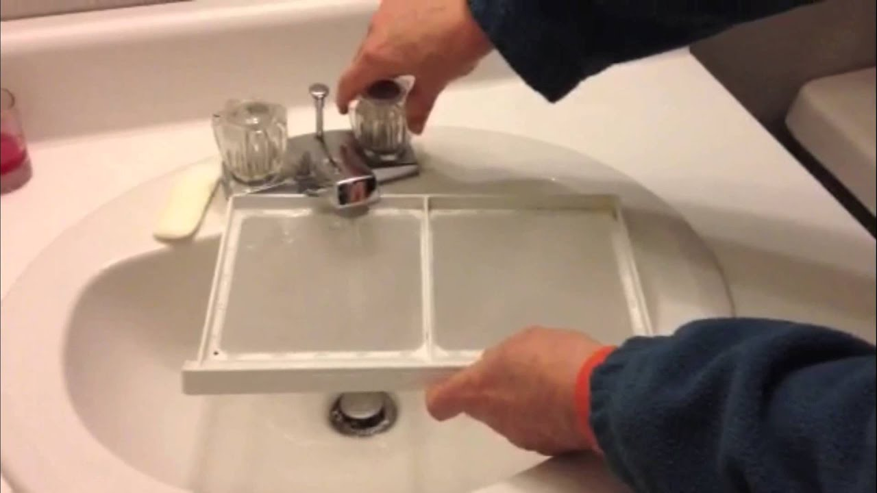 how to clean your dryer vent to keep your home safe youtube. Black Bedroom Furniture Sets. Home Design Ideas