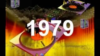 Disco 1979 (mixed)