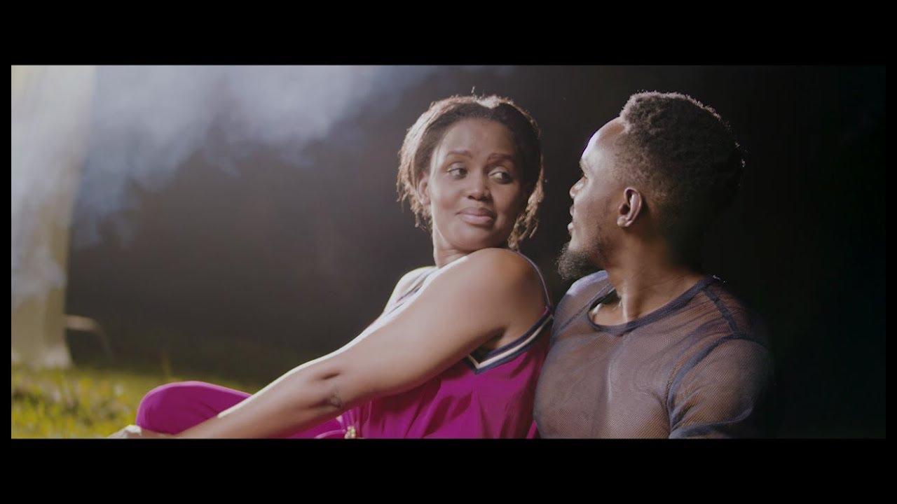 Download PRINCESS AMIIRAH  Kagobako  New Ugandan Music 2019 HD