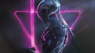 Massive Hybrid Trailer Music - ''Vanguard'' by Position Music (Jo Blankenburg)