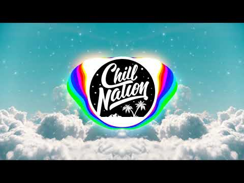Porter Robinson & Madeon - Shelter (Flyboy Remix)