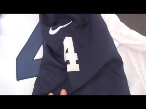replicas Dallas Cowboys #4 Dak Prescott White thanksgiving jerseys Stitched review