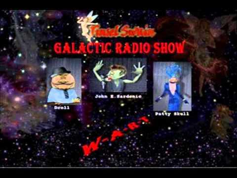 Tinsel Swain Galactic Radio Show.wmv