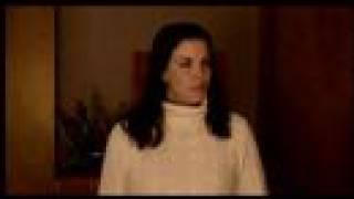 Lonesome Jim trailer - Casey Affleck