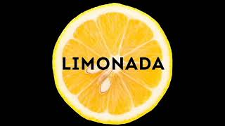 Limon 2 Zoo   Vaza Kofti Image 2