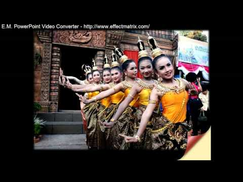 เพลงมาร์ชงานศิลปหัตถกรรมนักเรียนภาคตะวันออกเฉียงเหนือ ครั้งที่ 65/2558