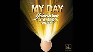 My Day by Jermaine Gordon