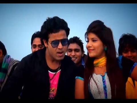कदे फेर कदे फेर | Kade Fer Kade Fer | Official Full Video HD | Haryanvi Hot Song | Surender Romio