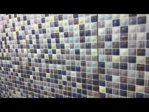 3D проекты керамической плитка Березакерамика для ванной комнаты и .
